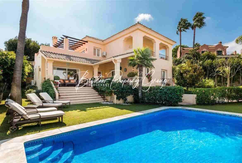 N304-1-villa